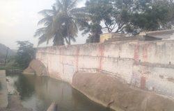 Karimangalam