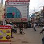 SNS Thanga Maligai-Dharmapuri