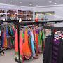 Chitrali Boutique Dharmapuri