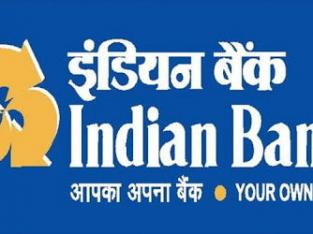 Indian Bank-Palacode