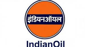 Indian Oil Petrol Bunk -Tharun Agency A.Pallipatti