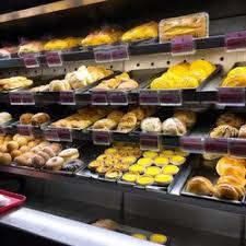 Venkateswara Iyengars Bakery-Morrapur