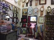 SJ Watch Palace-Dharmapuri
