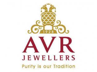AVR jewellers – Dharmapuri
