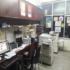 Muthamil Offset Printers – pappireddipatti