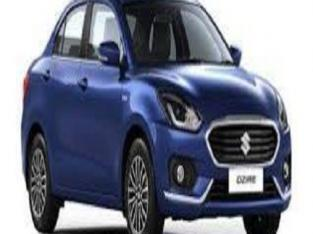 Maruti Suzuki Sri amman Cars – Harur