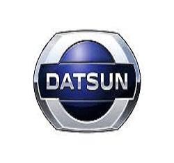 Marvel DATSUN – Dharmapuri