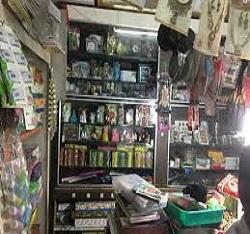 Nandhini Fancy Store -Dharmapuri