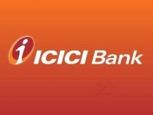 ICICI Bank Dharmapuri Branch