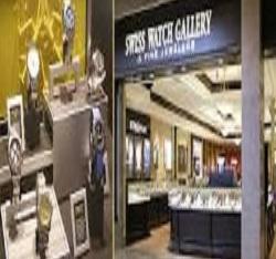 Mson Watch Gallery – Dharmapuri