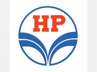 HP Petrol Pump – Nachiammai Agencies