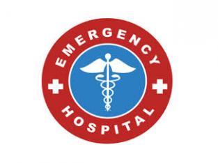 Government Hospital Dharmapuri