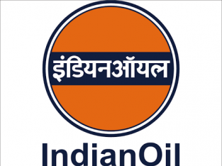 Indian Oil Bunk-Gobinathampatti