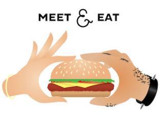 Meat & Eat – Dharmapuri