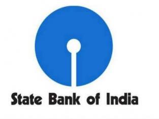 State Bank of India – Dharmapuri
