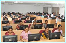 SHREENIVASA Engineering College – BOMMIDI