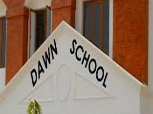 The Dawn Matriculation Higher Secondary School