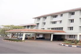 Meenakshi Polytechnic College – Bommidi