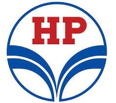 HP PETROL PUMP – ELAIYA PERUMAL AGENCIES – PAPPIREDDIPATTI