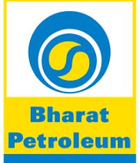 UMS fuel – Dharmapuri
