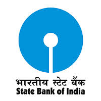 STATE BANK OF INDIA – Palacode