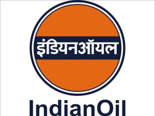 Sri Balaji Petroleum Company – Dharmapuri