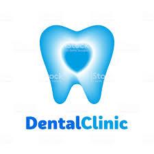 SHREENIVASA Denatl clinic – Harur