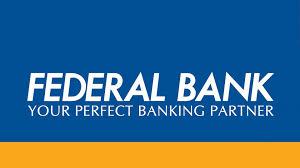 Federal Bank – Dharmapuri
