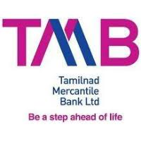 Tamilnadu Mercantile Bank Ltd – Dharmapuri