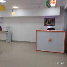REDMI MI Store – Dharmapuri