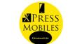 Xpress Mobiles – Dharmapuri