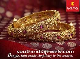 Kalyan Jewellers-Salem