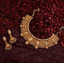 Khazana Jewellery-Salem