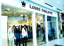 Louis Philippe-Salem