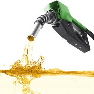 Auto Gas Price