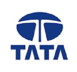 True Sai Tata Motors – Salem