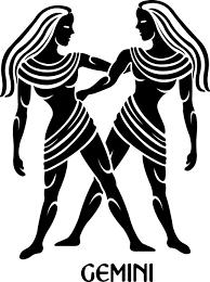 மிதுனம்(Gemini) ராசி பலன் 2020