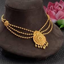 Shanthi Jewellers Pappireddipatti