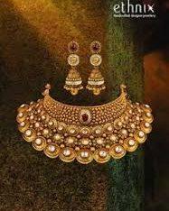 Malabar Gold & Diamonds-Salem