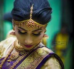 RK Beauty Parlour Ladies-Salem