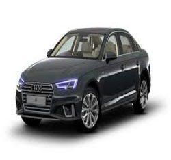Audi- Coimbatore