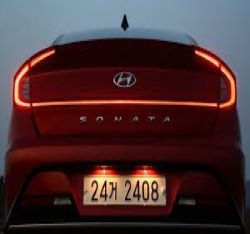 Golden Hyundai – Coimbatore