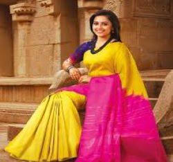 Shree Devi Textile Coimbatore