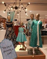Maybell Women's Fashion Salem