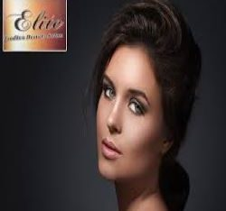Elite Beauty Parlour  & Spa – Salem