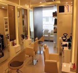 Studio11 Salon Spa – Salem