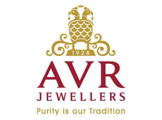 AVR Swarna Mahal Jewellers -Hosur