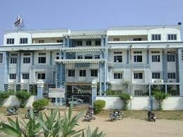 Vedhha Vikass Higher Secondary School – Salem