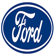 Hans Ford Porur – Chennai