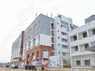 Hindusthan Hospital Coimbatore